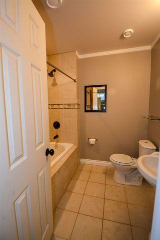 Photo 14: 8711 113 Avenue in Fort St. John: Fort St. John - City NE House for sale (Fort St. John (Zone 60))  : MLS®# R2450476
