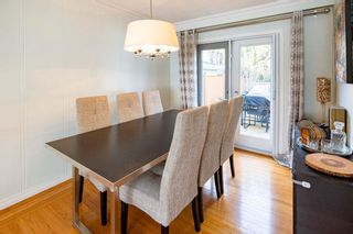 """Photo 20: 8531 ROSEMARY Avenue in Richmond: South Arm House for sale in """"MONTROSE ESTATES"""" : MLS®# R2577422"""