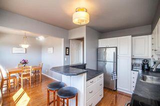 Photo 9: 145 Lake Ridge Road in Winnipeg: Crestview Residential for sale (5H)  : MLS®# 202009566