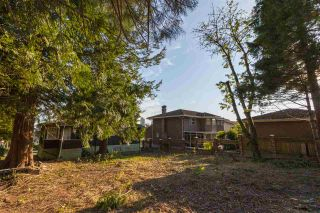 """Photo 2: 5181 GEORGIA Street in Burnaby: Capitol Hill BN House for sale in """"CAPITAL HILL"""" (Burnaby North)  : MLS®# R2489941"""