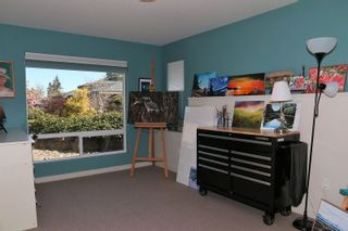 Photo 36: 47 500 S Corfield Street in Parksville: Otter District Townhouse for sale (Parksville/Qualicum)