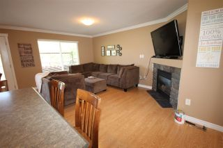 Photo 15: 23803 115A Avenue in Maple Ridge: Cottonwood MR House for sale : MLS®# R2003045