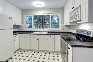 Photo 5: 2978 SURF CRESCENT in Coquitlam: Ranch Park House for sale : MLS®# R2125319