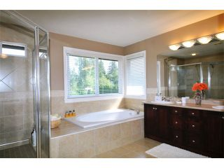 Photo 8: New listing, Maple Ridge