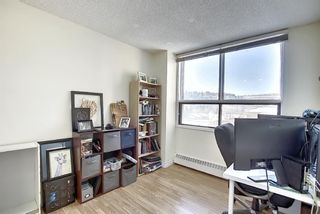 Photo 31: 502 145 Point Drive NW in Calgary: Point McKay Apartment for sale : MLS®# A1070132