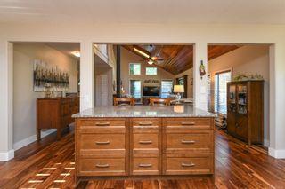 Photo 11: 1282 Wilkinson Rd in : CV Comox Peninsula House for sale (Comox Valley)  : MLS®# 876575