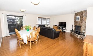 Photo 2: #12 700 RANCH ESTATES PL NW in Calgary: Ranchlands House for sale : MLS®# C4136393