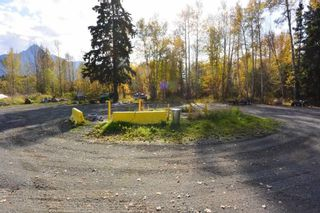 Photo 16: 5251 N FIRST Avenue: Hazelton House for sale (Smithers And Area (Zone 54))  : MLS®# R2246166