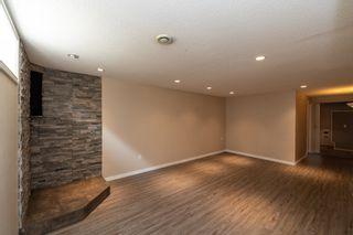 Photo 32: 7 WILD HAY Drive: Devon House for sale : MLS®# E4258247