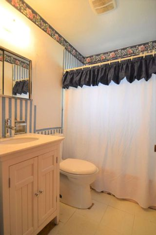 Photo 28: 19 Alfred Street: Port Hope House (Bungalow) for sale : MLS®# X5243976