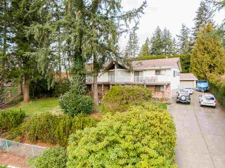 "Photo 9: 14287 55A Avenue in Surrey: Sullivan Station House for sale in ""PANORAMA RIDGE"" : MLS®# R2539512"