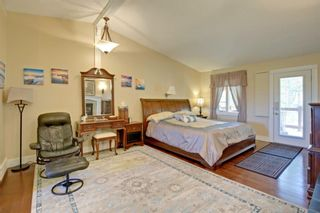 Photo 25: 336154 Leisure Lake Drive W: Rural Foothills County Detached for sale : MLS®# A1062696