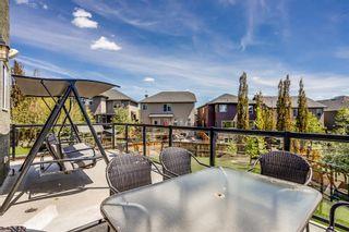 Photo 7: 18 Aspen Stone Manor SW in Calgary: Aspen Woods Detached for sale : MLS®# A1113242