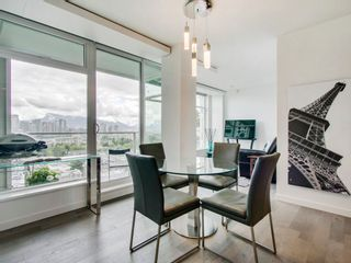 """Photo 9: 905 728 W 8TH Avenue in Vancouver: Fairview VW Condo for sale in """"700 WEST8TH"""" (Vancouver West)  : MLS®# R2082142"""