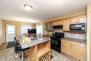 Photo 8: 15604 49 Street in Edmonton: Zone 03 House for sale : MLS®# E4235919