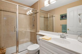 Photo 30: 10971 Valley Springs Road NW in Calgary: Valley Ridge Detached for sale : MLS®# A1081061