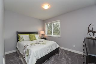 Photo 26: 25 2109 13th St in : CV Courtenay City Row/Townhouse for sale (Comox Valley)  : MLS®# 862274