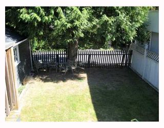 Photo 10: 6520 VINE Street in Vancouver: S.W. Marine House for sale (Vancouver West)  : MLS®# V667789