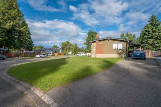 Photo 2: 5915 BROCK Drive in Prince George: Lower College House for sale (PG City South (Zone 74))  : MLS®# R2590836