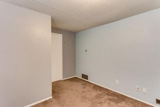 Photo 14: 73 6915 Ranchview Drive NW in Calgary: Ranchlands Row/Townhouse for sale : MLS®# A1122346