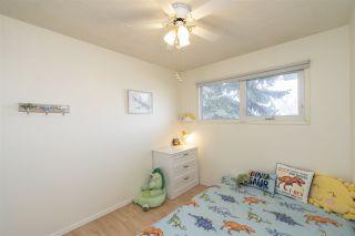 Photo 18: 12923 78 Street in Edmonton: Zone 02 House for sale : MLS®# E4236005