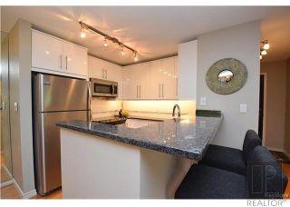 Photo 6: 7 122 Portsmouth Boulevard in Winnipeg: Tuxedo Condominium for sale (1E)  : MLS®# 1823184