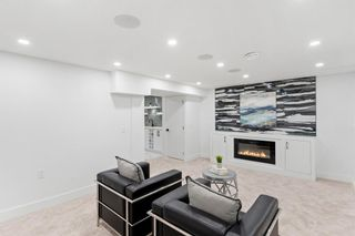 Photo 26: 10011 Warren Road SE in Calgary: Willow Park Detached for sale : MLS®# A1146129