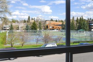 Photo 7: 2401 17 Street SW in Calgary: Bankview Row/Townhouse for sale : MLS®# A1106490