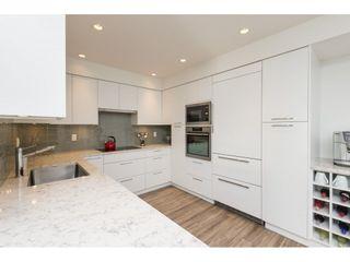 """Photo 5: 201 15367 BUENA VISTA Avenue: White Rock Condo for sale in """"THE PALMS"""" (South Surrey White Rock)  : MLS®# R2305501"""