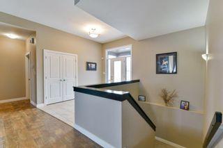 Photo 11: 16 Rochelle Bay: Oakbank Residential for sale (R04)  : MLS®# 202110201