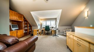 Photo 34: 38 Somme Boulevard SW in Calgary: Garrison Woods Row/Townhouse for sale : MLS®# A1112371