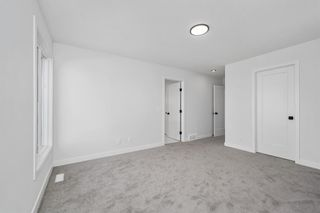 Photo 21: 4305 16 Street SW in Calgary: Altadore Row/Townhouse for sale : MLS®# A1065377