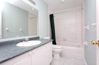 Photo 16: 30 Plantation Court in Whitby: Williamsburg House (2-Storey) for sale : MLS®# E4482636