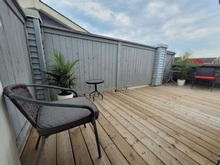 Photo 20: 51 7128 STRIDE Avenue in Burnaby: Edmonds BE Townhouse for sale (Burnaby East)  : MLS®# R2605540