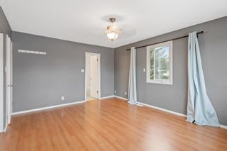 Photo 12: 753 FAULKNER Crescent in Prince George: Foothills House for sale (PG City West (Zone 71))  : MLS®# R2610843