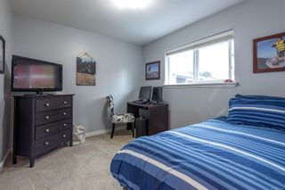 Photo 18: 54 1120 Evergreen Rd in : CR Campbell River West House for sale (Campbell River)  : MLS®# 876142