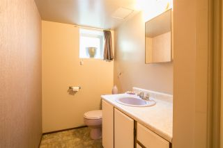 Photo 17: 2987 SURF Crescent in Coquitlam: Ranch Park House for sale : MLS®# R2197011