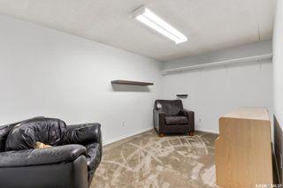 Photo 25: 2406 LEXIER Place in Regina: Gardiner Park Residential for sale : MLS®# SK871430