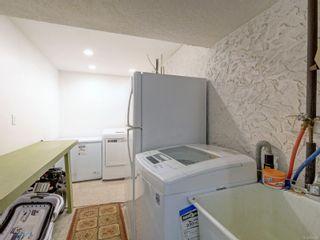 Photo 19: 4406 Hilton Pl in : SE Gordon Head House for sale (Saanich East)  : MLS®# 855925
