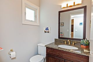 Photo 13: 8092 PHILBERT STREET in Mission: Mission BC House for sale : MLS®# R2462161