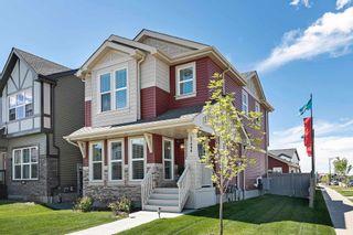 Photo 2: 17496 77 Street in Edmonton: Zone 28 House for sale : MLS®# E4248254