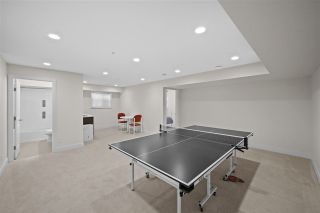 Photo 10: 10482 MCEACHERN Street in Maple Ridge: Albion House for sale : MLS®# R2492704