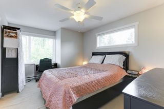"""Photo 13: 43 5888 144 Street in Surrey: Sullivan Station Townhouse for sale in """"ONE44"""" : MLS®# R2597936"""