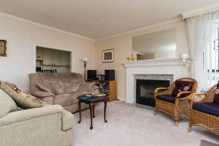 """Photo 3: 612 15111 RUSSELL Avenue: White Rock Condo for sale in """"Pacific Terrace"""" (South Surrey White Rock)  : MLS®# R2118120"""