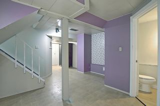Photo 37: 7811 22 Street SE in Calgary: Ogden Semi Detached for sale : MLS®# A1134886