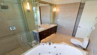 Photo 25: 3891 BARMOND Avenue in Richmond: Seafair House for sale : MLS®# R2590669