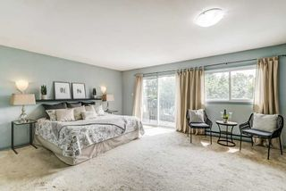Photo 17: 17 Nuffield Drive in Toronto: Guildwood House (2-Storey) for sale (Toronto E08)  : MLS®# E5354549