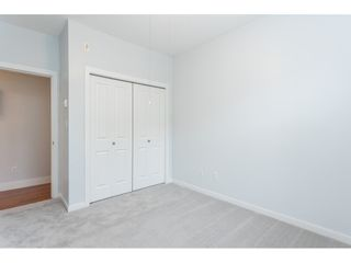 """Photo 29: 108 33338 MAYFAIR Avenue in Abbotsford: Central Abbotsford Condo for sale in """"The Sterling"""" : MLS®# R2558852"""