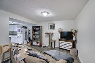 Photo 31: 4 Rossburn Crescent SW in Calgary: Rosscarrock Detached for sale : MLS®# A1073335