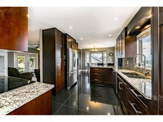Photo 19: 2893 DELAHAYE Drive in Coquitlam: Scott Creek House for sale : MLS®# R2509478